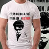 made in india t shirt wholesale china