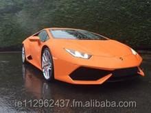 Lamborghini Huracan LP610 4LDF
