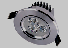 Ceiling Lights Supplier in the Philippines