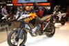 FOR 2015 KTM 1050 ADVENTURE