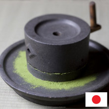 Healthy and premium matcha green tea powder for multi-purpose , variety of tea also available