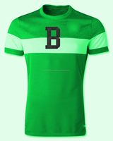 cheap plain soccer jerseys with your team Name