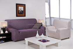 Beautiful and High quality new model sofa sets pictures SPAIN for household use , rug mat also available