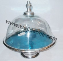 Party Birthday Wedding Festival Cake Stand and metal wedding cake stand Wajidsons Corporation