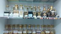 1 Million perfume oil