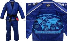 bjj gi bjj kimono jiu jitsu gi Pearl weave gi jiu jitsu uniform