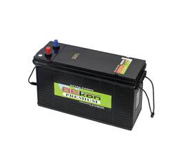 Bekon truck battery