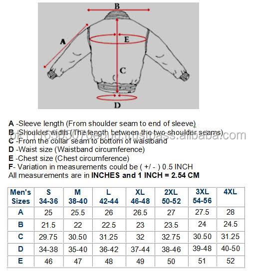 size measurements of varsity jackets.jpg