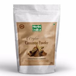 Superior Quality Cinnamon Powder Supplier