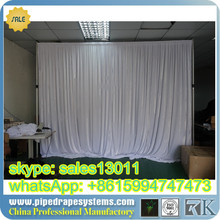 Digital photo booth | lighting inflatable portable photo booth