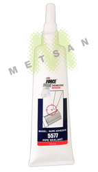 EMS Force 5577 Pipe Sealant with PTFE (250 ml.)