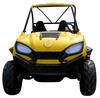 G1-Car UTV Junior UTV 200cc