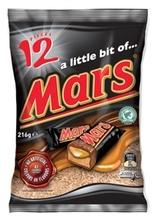 A Little Bit of...MARS (216g)