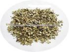 Folhas de goiabeira/guave folhas secas de chá/goiaba raízes/sementes de goiaba/goiaba frutas pó desidratado/folhas de