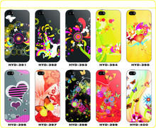 2015 new product owl design print custom phone case for iphone 6 case, for iphone6 case