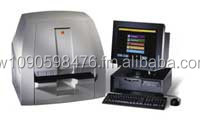 kodak directview cr 500 sistema