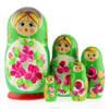 /product-tp/voznesenskaya-matryoshka-nesting-doll-5-nests-russian-wooden-nesting-doll-ms0503jane-50012239806.html