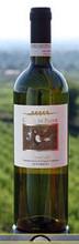 Frascati Campo Vecchio 750 ml DOC 2013 Malvasia Puntinata 40%, Bombino 20%, Bellone 10%, Grechetto Pecorino Romanesca 30%