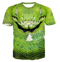 cheap sublimation printing dry fit design your own t shirt with wholesale price,all over cheap sublimation t-shirt printing/Berg