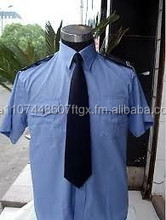 PPE WORKWEAR, SECURITY AND UNIFORM