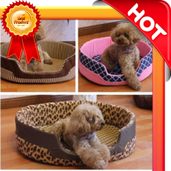 Dog house, bad dog, dog cage pet love wholesale