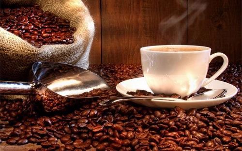 Cafeviet-50ce1.jpg