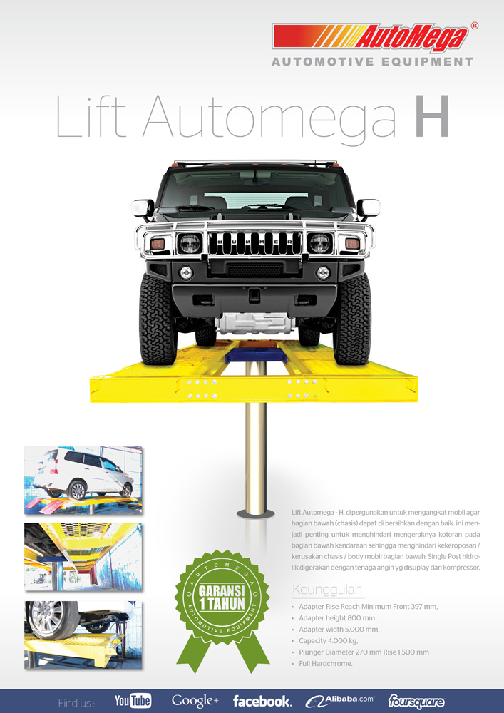 LIFT-AUTOMEGA-H-Revisi-2-email.jpg