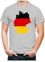 Customized Mens short sleeve plus size T-Shirts/ made in bangladesh/ lowest manufacturing cost/ color printed