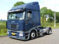 Iveco tractor unit AS440S40 (233746)
