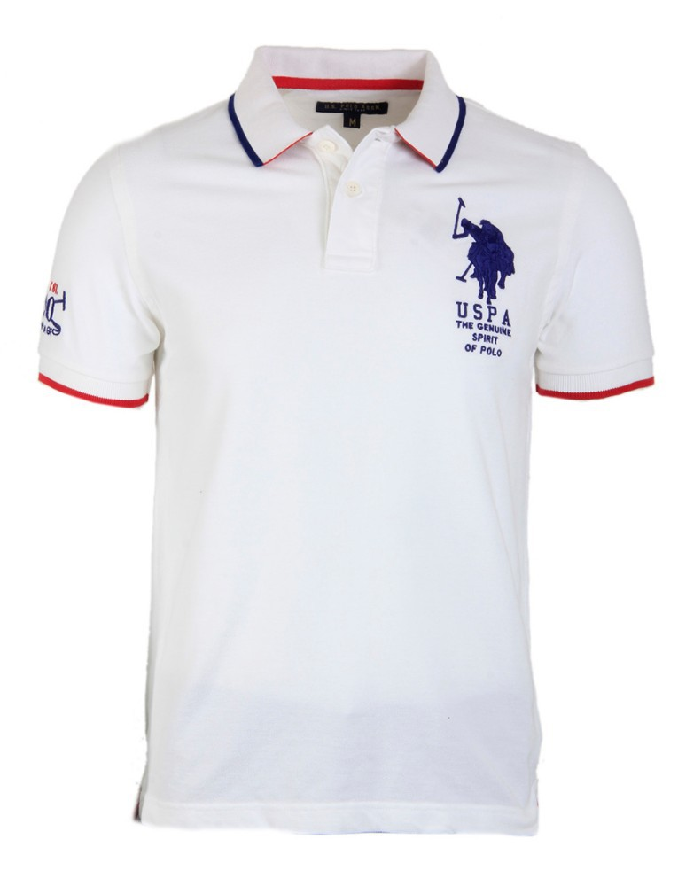 Custom polo shirts no minimum for Discount custom t shirts no minimum