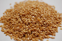 Good quality Flax seeds at affordable prices