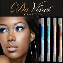 Da Vinci Eye Pencil - Mineral Makeup - Dual 12 Eye Pencil