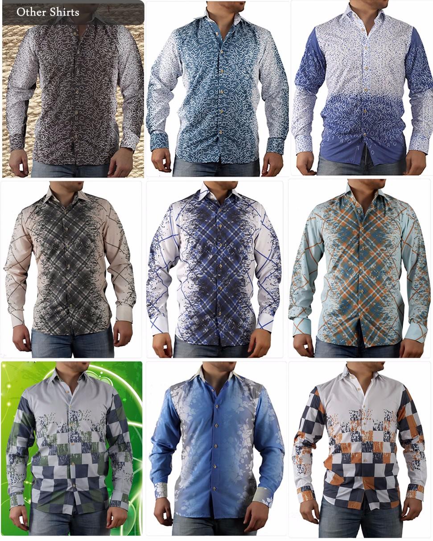 other-shirt11.jpg