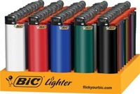 2015 top quality buy bic lighters wholesale