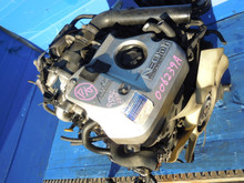 JAPANESE USED ENGINE (ZD30) for SALE (HIGH QUALITY) FOR NISSAN CARAVAN, ELGRAND, SAFARI