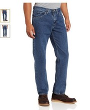 low cost denim oem production/made in Bangladesh/cheap denim sourcing/buying office for denim manufacturing