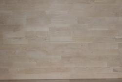 Birch wood finger joint board/solid wood board
