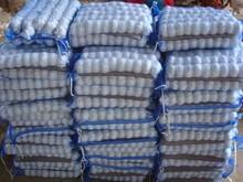 2015 Vietnamese Fresh Garlic Hot sale Normal White and Pure White