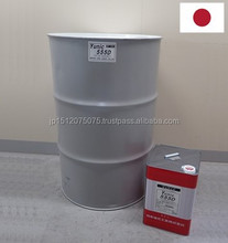 High quality fuel oil additive lubricant improvement for ship made in Japan