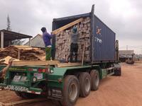 Other Timber Type teak wood lumber