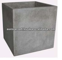 light_cement_planter.jpg_220x220.jpg