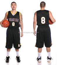 Basketball Uniform Custom Tackle Twill Basketball Uniform Basketball uniform with custom name & number