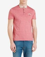 High quality t-shirts pink