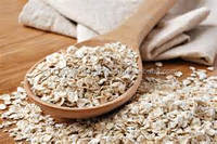 Rolled Oats/ Organic Rolled Oats/ Quick cook Rolled Oats