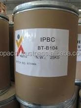 IPBC MANUFACTURERS