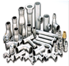 DRP-Joint (Pipe Fittings)