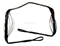 Crossbow String 28 3-4inch For Jaguar Crossbow