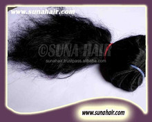 2012 New product arrival the best and double beautiful quality from indian and brazilian straight hair extension