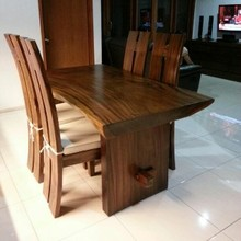dining table chair H