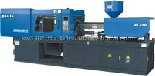 Hot Selling!!!Plastic injection blow molding////moulding machine
